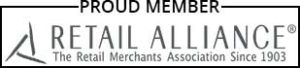 MEMBER-RETAIL-ALLIANCE