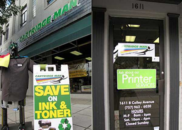 ink-and-toner-company-norfolk