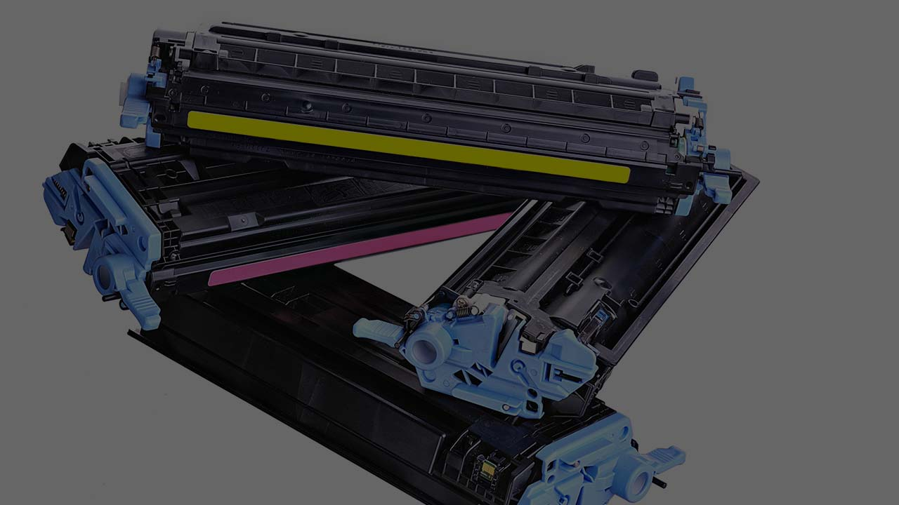 laser-toner-cartridges-norfolk