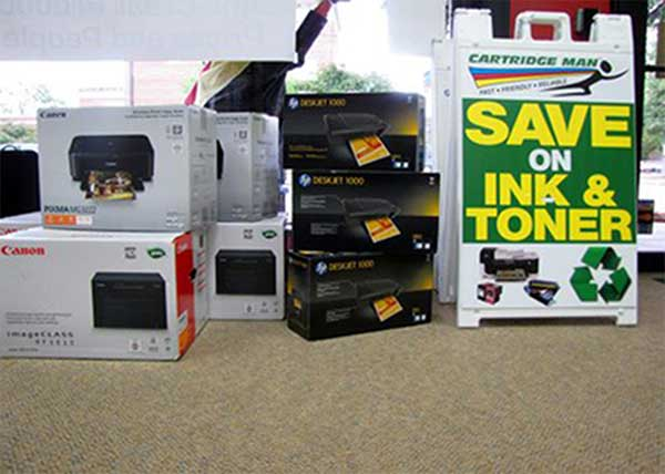 save-money-on-ink-toner-norfolk